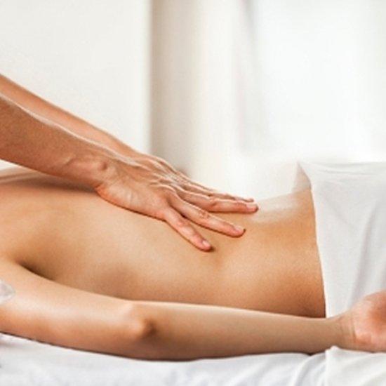 massagem-senza.jpg